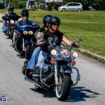 ETA Motorcycles St George's Bermuda, April 26 2014-21
