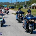 ETA Motorcycles St George's Bermuda, April 26 2014-22