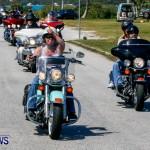 ETA Motorcycles St George's Bermuda, April 26 2014-23