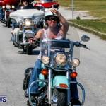 ETA Motorcycles St George's Bermuda, April 26 2014-24