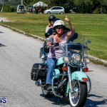 ETA Motorcycles St George's Bermuda, April 26 2014-25