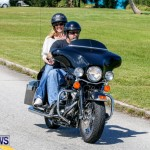 ETA Motorcycles St George's Bermuda, April 26 2014-26