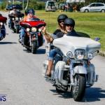 ETA Motorcycles St George's Bermuda, April 26 2014-28