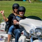 ETA Motorcycles St George's Bermuda, April 26 2014-29