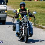 ETA Motorcycles St George's Bermuda, April 26 2014-3