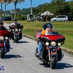 ETA Motorcycles St George's Bermuda, April 26 2014-30