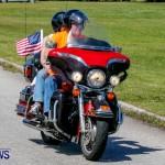 ETA Motorcycles St George's Bermuda, April 26 2014-31