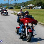 ETA Motorcycles St George's Bermuda, April 26 2014-32