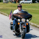 ETA Motorcycles St George's Bermuda, April 26 2014-33