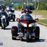 ETA Motorcycles St George's Bermuda, April 26 2014-34