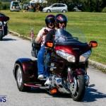 ETA Motorcycles St George's Bermuda, April 26 2014-35