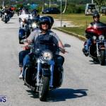 ETA Motorcycles St George's Bermuda, April 26 2014-36
