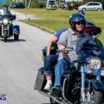 ETA Motorcycles St George's Bermuda, April 26 2014-37