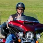 ETA Motorcycles St George's Bermuda, April 26 2014-38