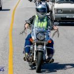 ETA Motorcycles St George's Bermuda, April 26 2014-4