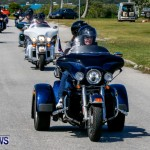 ETA Motorcycles St George's Bermuda, April 26 2014-40