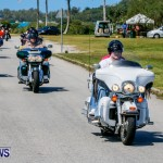 ETA Motorcycles St George's Bermuda, April 26 2014-41