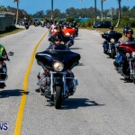 ETA Motorcycles St George's Bermuda, April 26 2014-43