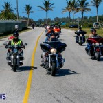 ETA Motorcycles St George's Bermuda, April 26 2014-44