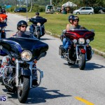 ETA Motorcycles St George's Bermuda, April 26 2014-45