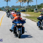 ETA Motorcycles St George's Bermuda, April 26 2014-46