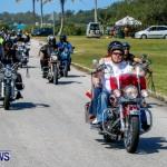 ETA Motorcycles St George's Bermuda, April 26 2014-47