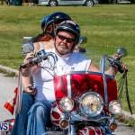 ETA Motorcycles St George's Bermuda, April 26 2014-48