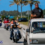 ETA Motorcycles St George's Bermuda, April 26 2014-5