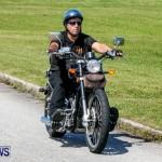 ETA Motorcycles St George's Bermuda, April 26 2014-50