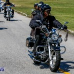 ETA Motorcycles St George's Bermuda, April 26 2014-51