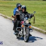 ETA Motorcycles St George's Bermuda, April 26 2014-52