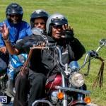 ETA Motorcycles St George's Bermuda, April 26 2014-53