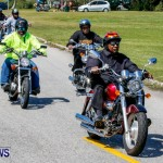 ETA Motorcycles St George's Bermuda, April 26 2014-54