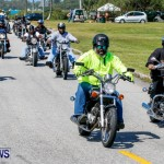 ETA Motorcycles St George's Bermuda, April 26 2014-55