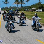 ETA Motorcycles St George's Bermuda, April 26 2014-56