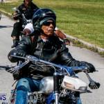 ETA Motorcycles St George's Bermuda, April 26 2014-57
