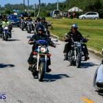 ETA Motorcycles St George's Bermuda, April 26 2014-58