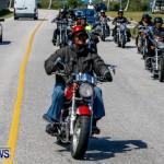 ETA Motorcycles St George's Bermuda, April 26 2014-59