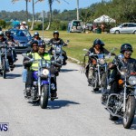 ETA Motorcycles St George's Bermuda, April 26 2014-60