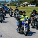 ETA Motorcycles St George's Bermuda, April 26 2014-61