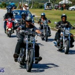 ETA Motorcycles St George's Bermuda, April 26 2014-62