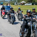 ETA Motorcycles St George's Bermuda, April 26 2014-63