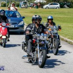 ETA Motorcycles St George's Bermuda, April 26 2014-64