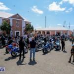 ETA Motorcycles St George's Bermuda, April 26 2014-65