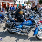 ETA Motorcycles St George's Bermuda, April 26 2014-66