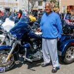 ETA Motorcycles St George's Bermuda, April 26 2014-67