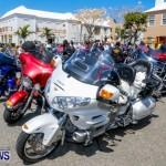 ETA Motorcycles St George's Bermuda, April 26 2014-68