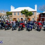 ETA Motorcycles St George's Bermuda, April 26 2014-69