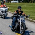 ETA Motorcycles St George's Bermuda, April 26 2014-7