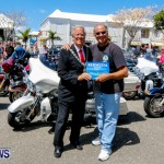 ETA Motorcycles St George's Bermuda, April 26 2014-73